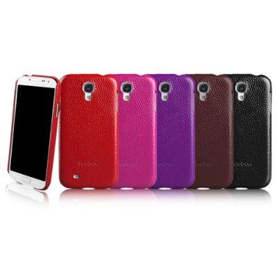 Чехол Yoobao Executive Samsung Galaxy S4 (i9500) Purple