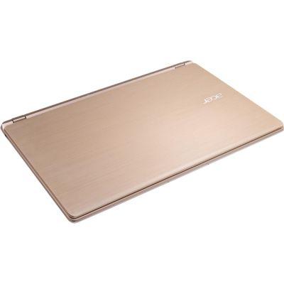 Ультрабук Acer V5-472PG-53334G50amm NX.MASER.001