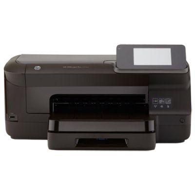 ������� HP Officejet Pro 251dw CV136A