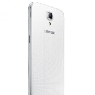 Смартфон Samsung Galaxy Mega 6.3 8Gb GT-I9200 White GT-I9200ZWASER