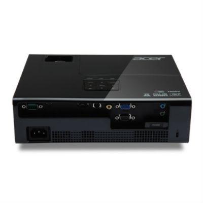 �������� Acer P1500 MR.JGQ11.001