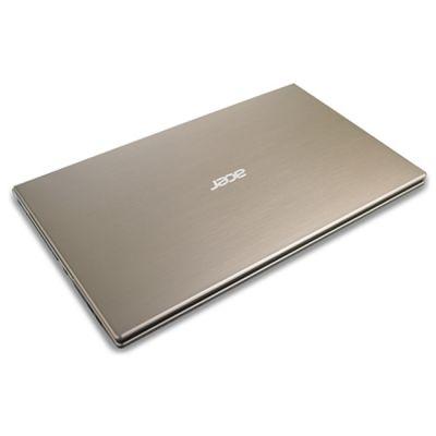 Ноутбук Acer V3-772G-747a161.26TMamm NX.M9VER.007