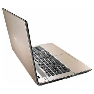 Ноутбук Acer V3-772G-747a161.26TMamm NX.M8UER.002