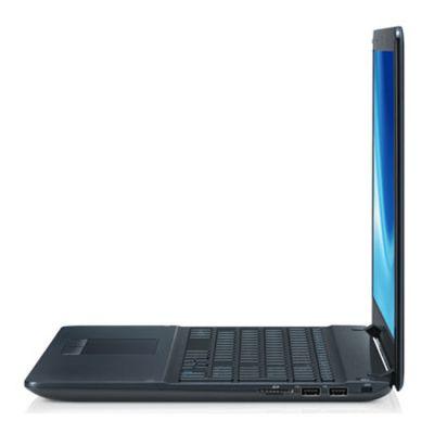 Ноутбук Samsung 450R4E X01 (NP-450R4E-X01RU)