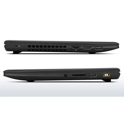 ������� Lenovo IdeaPad S210 59380355 (59-380355)