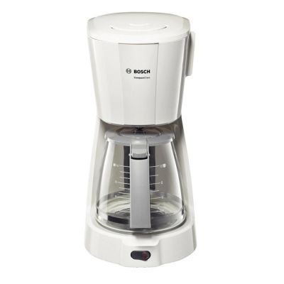 Кофеварка Bosch TKA 3A011