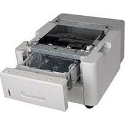 Опция устройства печати Canon Cassette Feeder Unit AC1 2339B002AA