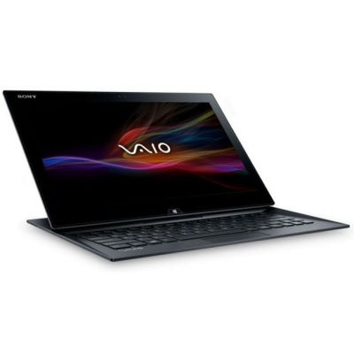 Ноутбук Sony VAIO SV-D1321M9R/B