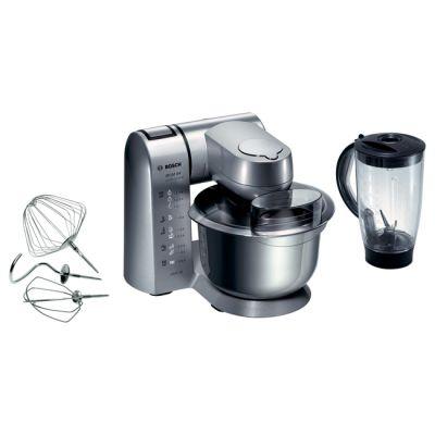 Кухонный комбайн Bosch MUM 8400