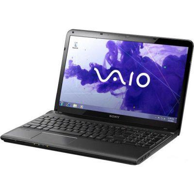 ������� Sony VAIO SV-E1513X9R/B