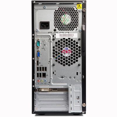 ���������� ��������� Lenovo ThinkStation E31 SX416RU