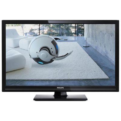 Телевизор Philips 24PFL2908H/60