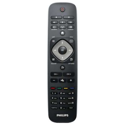 ��������� Philips 24PFL2908H/60