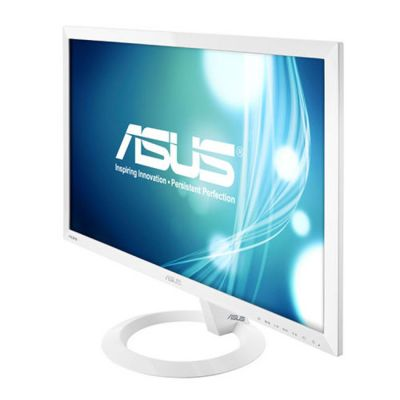 ������� ASUS VX238H-W