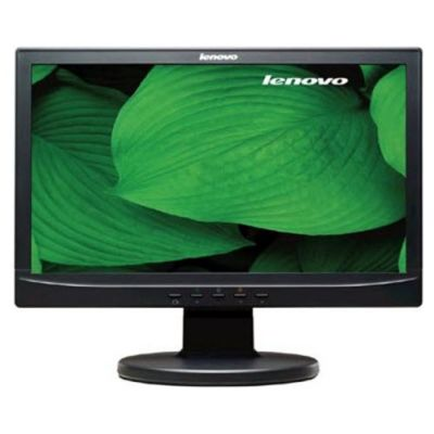 Монитор Lenovo LI1921wA 18200719