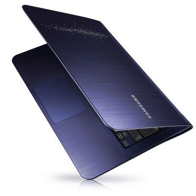 Ультрабук Samsung 900X3A B05 (NP-900X3A-B05RU)