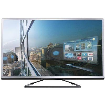 Телевизор Philips 46PFL4528T/60