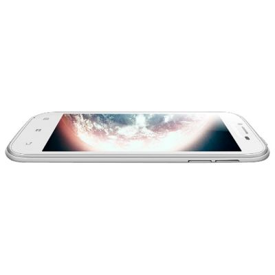 �������� Lenovo IdeaPhone A706 white P0A50032RU