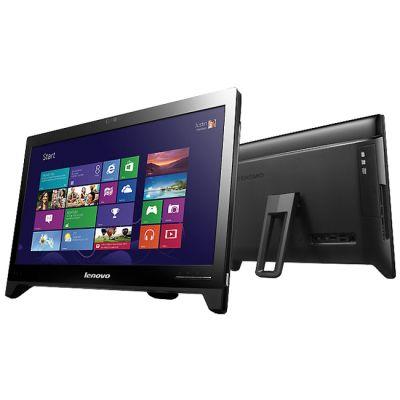 Моноблок Lenovo IdeaCentre C245G-E124G500DUK 57310905 (57-310905)