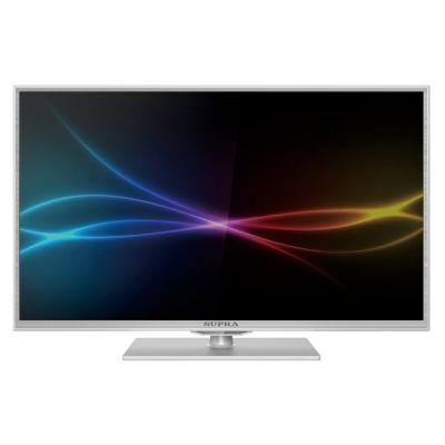 Телевизор Supra STV-LC32552WL