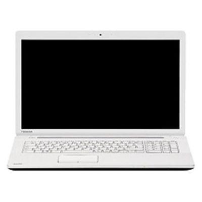 Ноутбук Toshiba Satellite C70-A-L1W PSCE6R-01000QRU