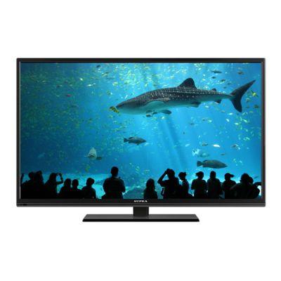 Телевизор Supra STV-LC32800AWL