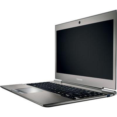 Ноутбук Toshiba Portege Z930-KJS PT234R-06E07ERU