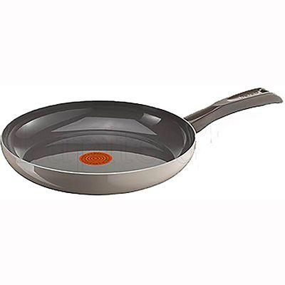 Сковородка Tefal Ceramic Control 26 см D4210572