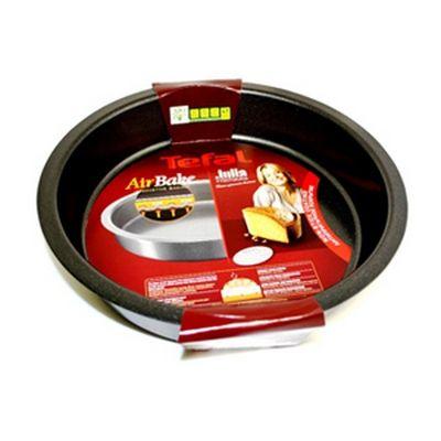 Tefal Форма для круглого пирога 23 см J0829674