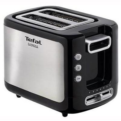 Тостер Tefal EXPRESS TT365031