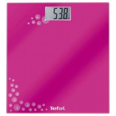Весы напольные Tefal Premiss PP1002V0