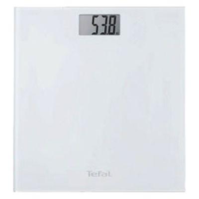 Весы напольные Tefal PP 1000 (белый)