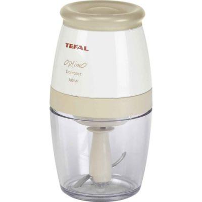 Tefal Optimo Compact (������������)