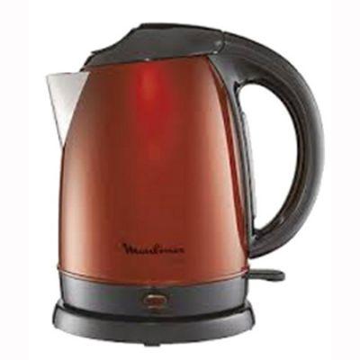 Электрический чайник Moulinex Subito III Red BY540G30
