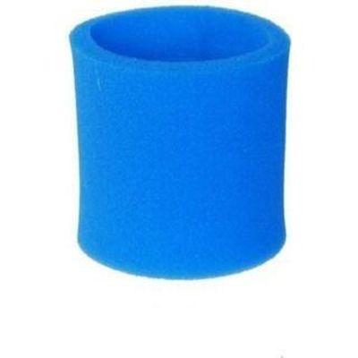 Zelmer Фильтр для пылесоса A9190088.00