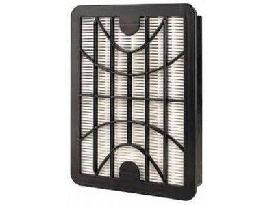 Zelmer НЕРА 11 (Фильтр для пылесоса) A20000050.00