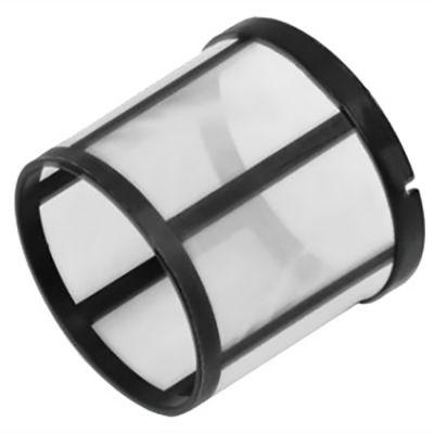 Zelmer Фильтр для пылесосов Galaxy 01Z010 / Solaris Twix 5500 A601210111.0