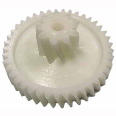 Zelmer Комплект для мясорубки нож + ситечко + муфта для шнеков №5 A861040.00