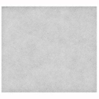 Zelmer Микрофильтр для пылесосов Zelmer серий 619, 616. A6190355.00