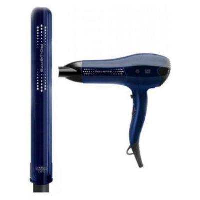 Прибор для укладки волос Rowenta YD3033F0