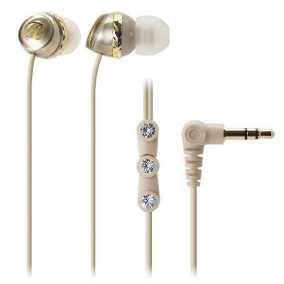 Наушники Audio-Technica ATH-CKF505 bw