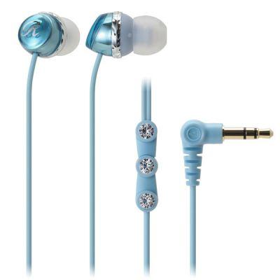 �������� Audio-Technica ATH-CKF505 lbl