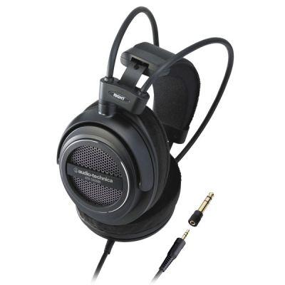 �������� Audio-Technica ATH-TAD500