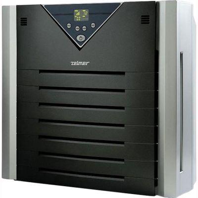 Zelmer Очиститель воздуха 23Z030