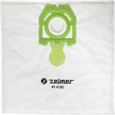 Zelmer Набор мешков для пыли + фильтр A494120.00