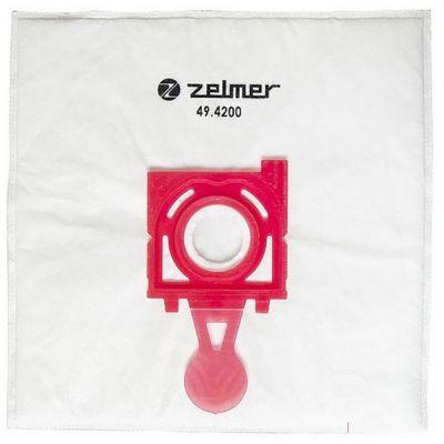 Zelmer ����� ������ ��� ���� + ������ A494220.00