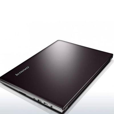 ������� Lenovo IdeaPad S400T Brown 59380363
