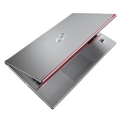 Ноутбук Fujitsu LifeBook E753 VFY:E7530MF021RU
