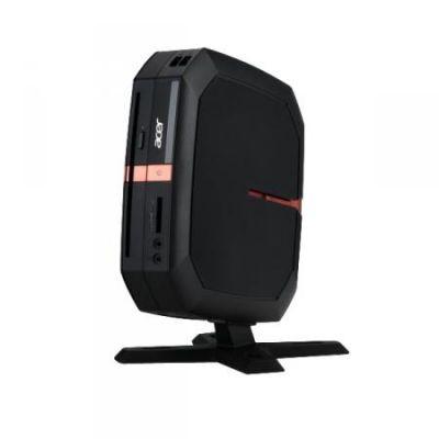 Неттоп Acer Aspire Revo RL80 DT.SM4ER.002
