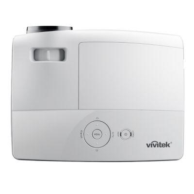 �������� Vivitek D555